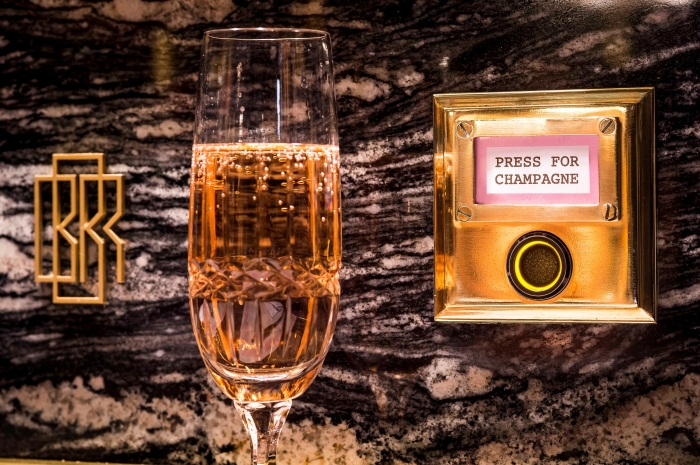 bbr-press-for-champagne-4
