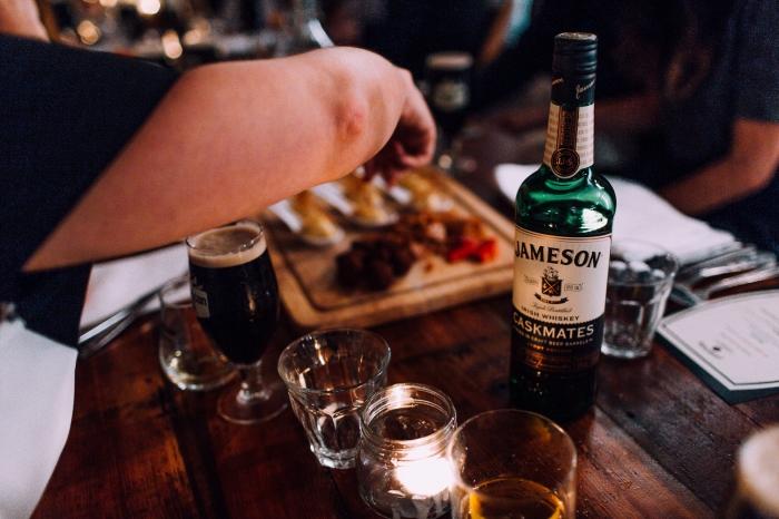 Jameson Caskmates x A Night of Classic Pairs - 2.jpg